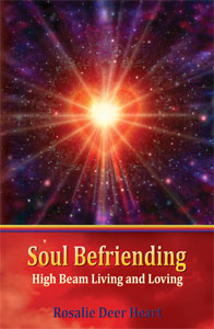 New! Soul Befriending