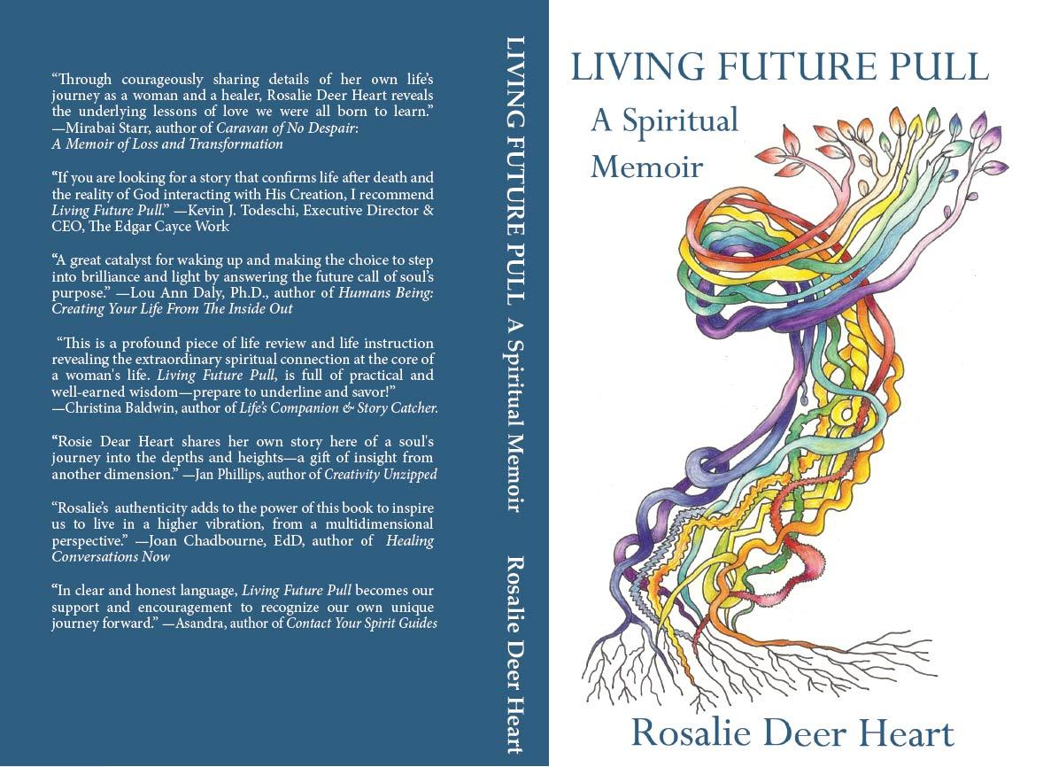 Living Future Pull « Heart Soul Healing